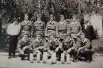 Družstvo z roku 1972